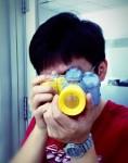 TFC-Toys-Reflector