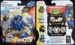 Thundercracker-bot-shots-wave-3