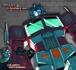 Transformers-2013-Wall-Calendar-1