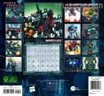 Transformers-2013-Wall-Calendar-2