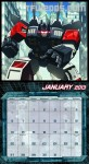 Transformers-2013-Wall-Calendar-3