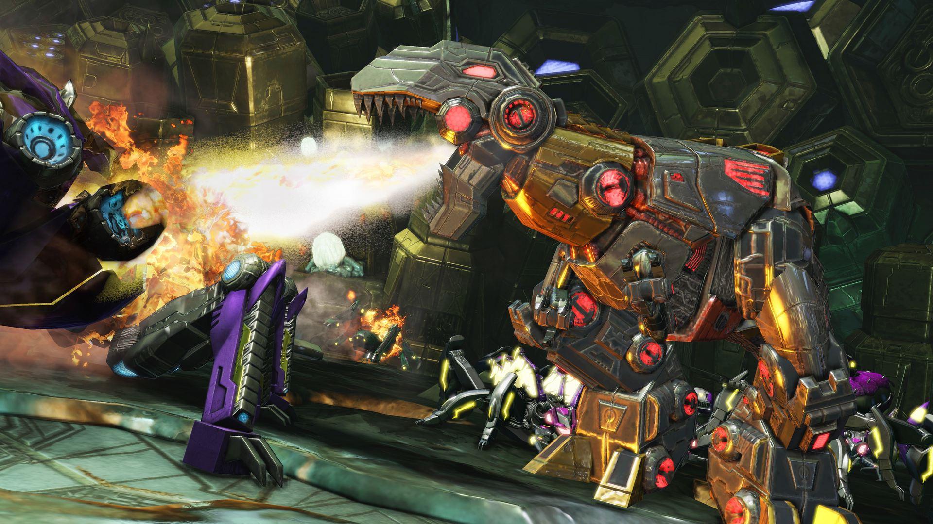 http://www.tfw2005.com/transformers-news/attach/1/Transformers-FOC---Grimlock-fire_7-1920_1334850256.jpg