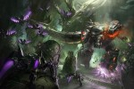 Transformers-Fall-of-Cybertron-Dinobots-2