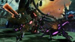 Transformers-Fall-of-Cybertron-Dinobots-4