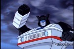 Transformers-G1-Ep2-0026