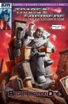 Transformers_RegenerationOne_81_Cvr_1334372258
