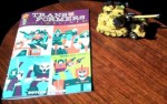botcon-2012-exclusive-comic
