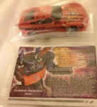 botcon-2012-tracks