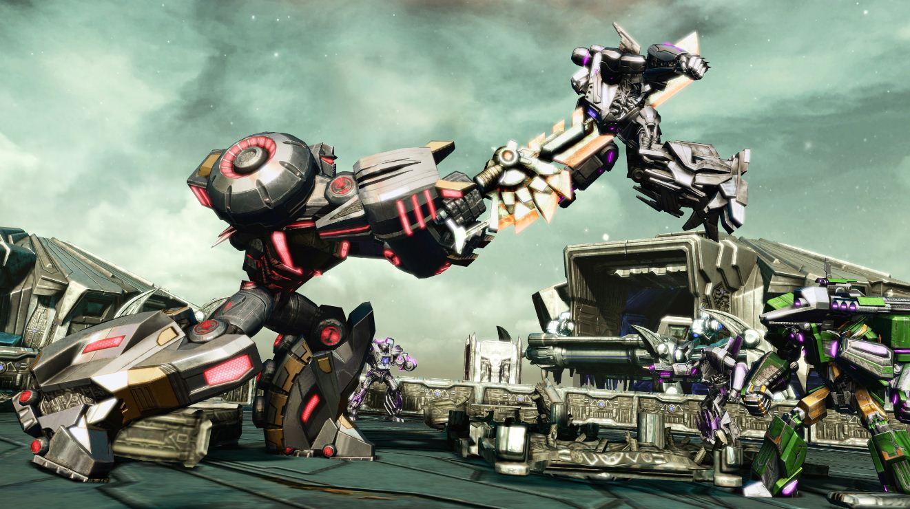 Transformers Dinobots Grimlock Dinobots Grimlock