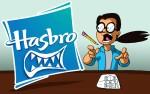 hasbro2012