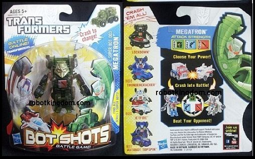 megatron-bot-shots-wave3