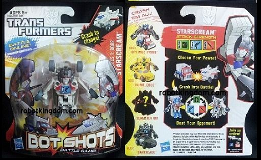 starscream-botshots-wave3