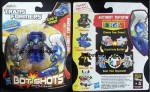 topspin-bot-shots-wave3