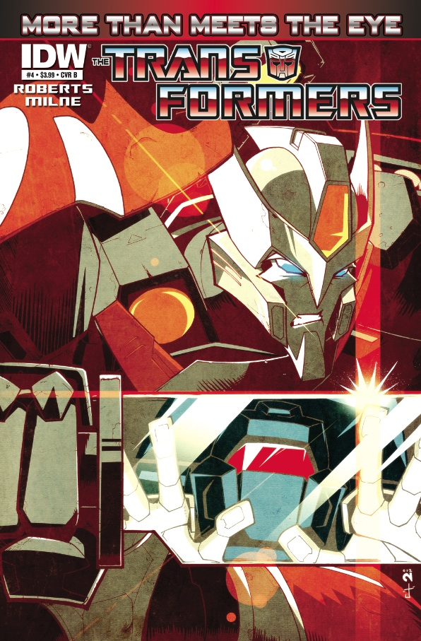 transformers-comics-more-than-meets-the-eye-issue-4-cover-b_1334665069