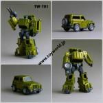 twt01-1