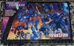 Botcon-2012-Box-Set-Now-Arriving