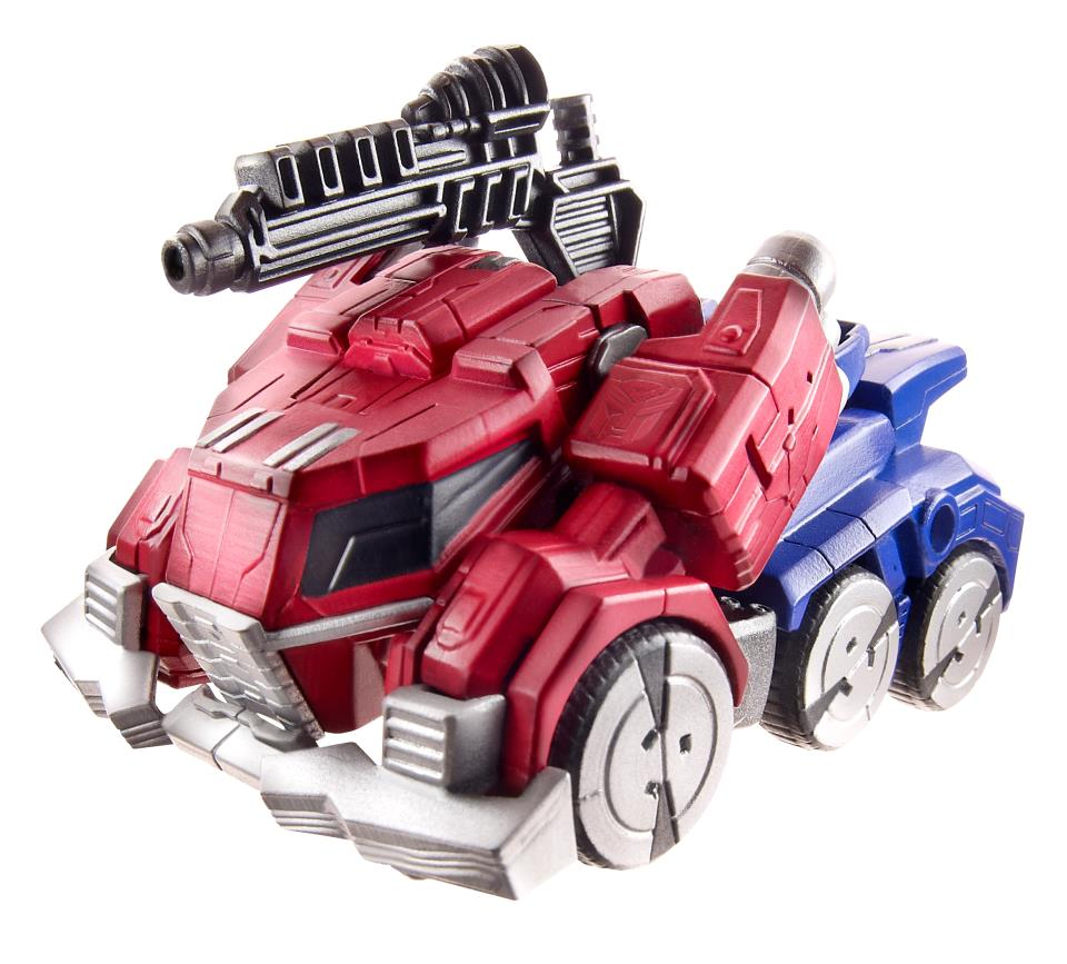 Optimus-Prime-generations1