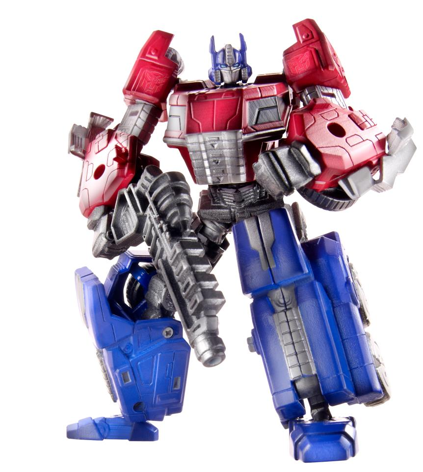 Optimus-Prime-generations