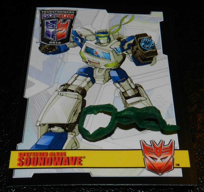 SG-Soundwave-Headband