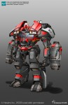 Transformers-Prime-Ironhide-01
