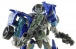 Wheeljack-Robot-20
