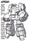 assaulter-poster-02