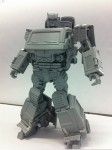 igear-pp05-prototype-ratchet-ironhide-5__scaled_600