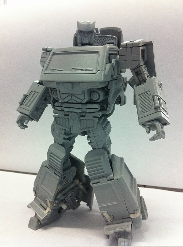 igear-pp05-prototype-ratchet-ironhide-5__scaled_600