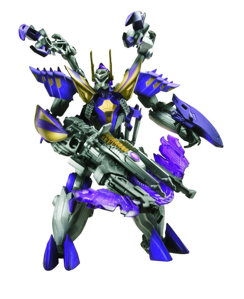 insecticon-generations1