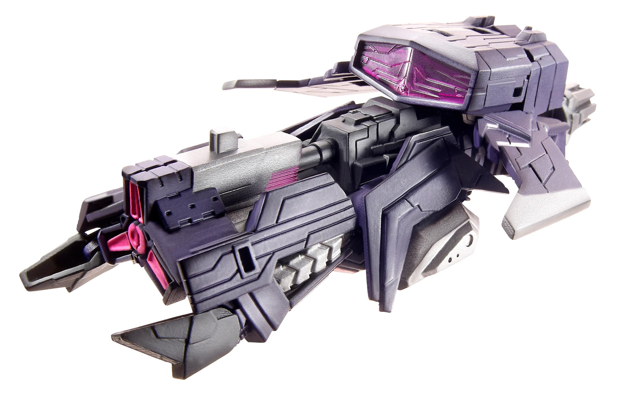 shockwave-generations1