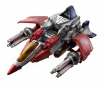 starscream-generations1