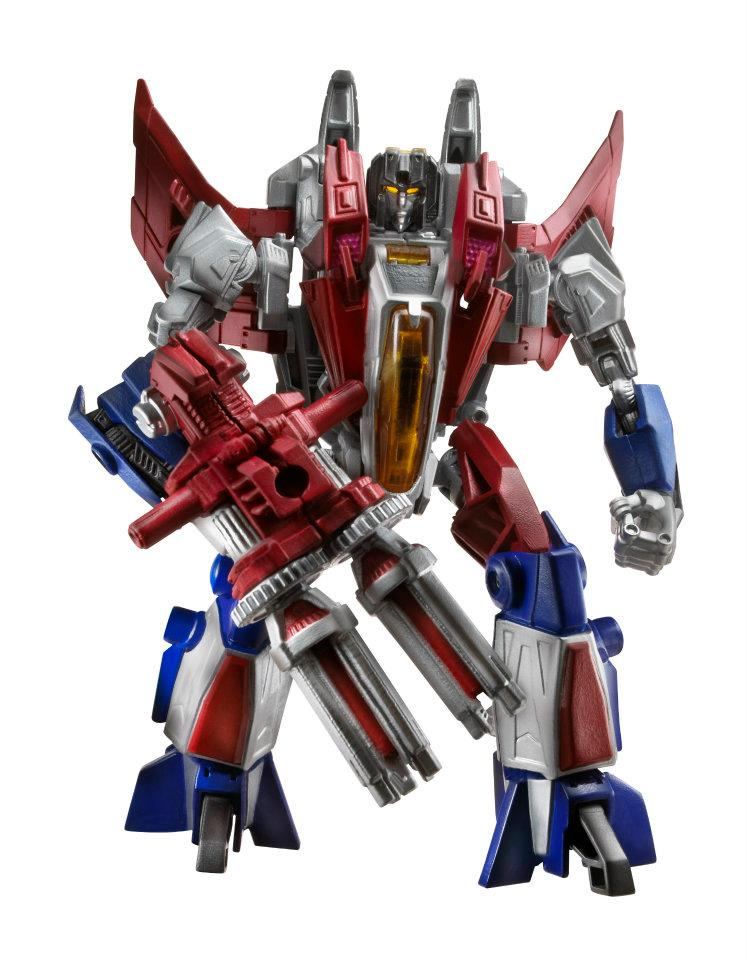 starscream-generations