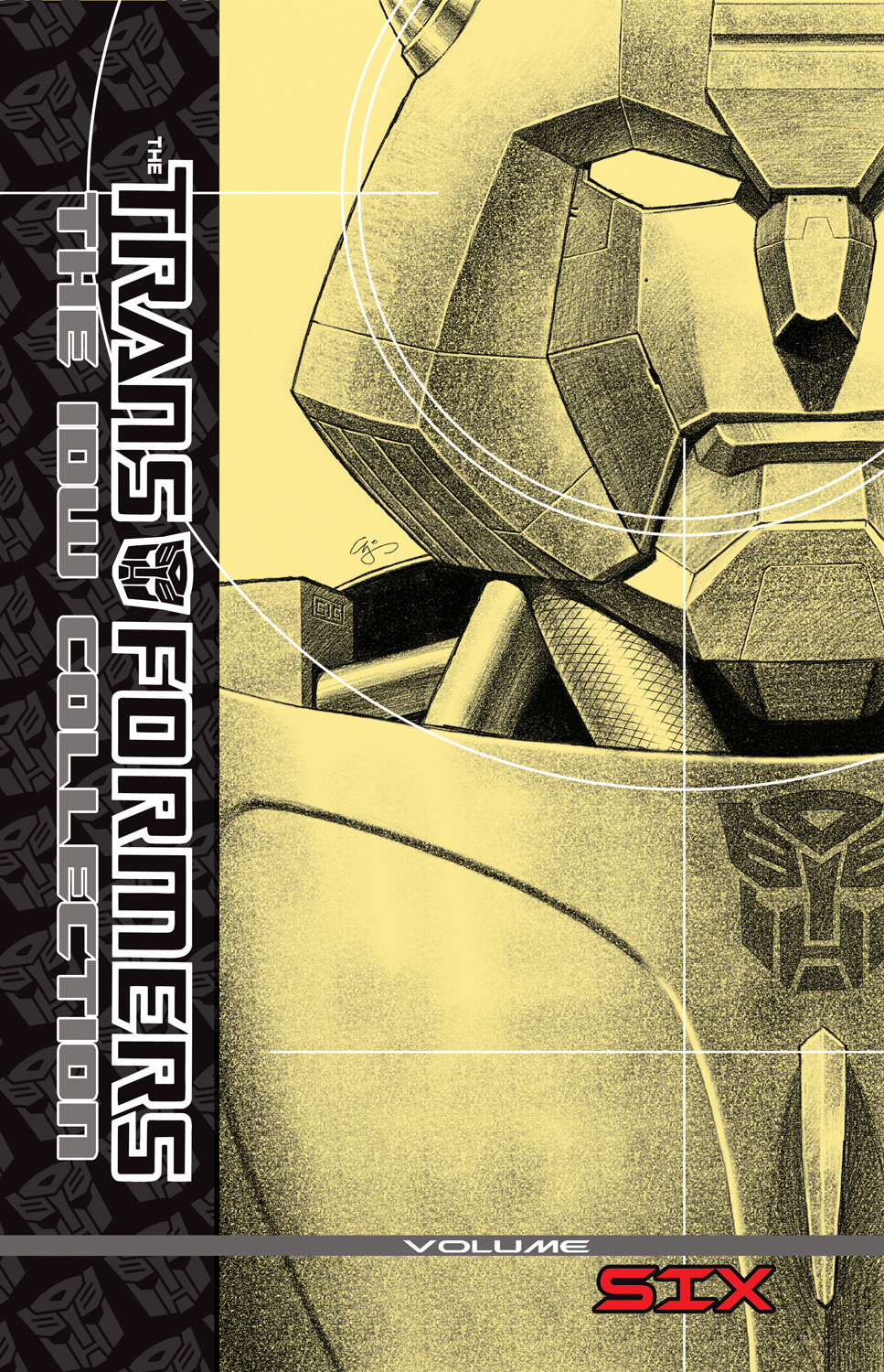 transformers-comics-the-idw-collection-volume-6_1327294230