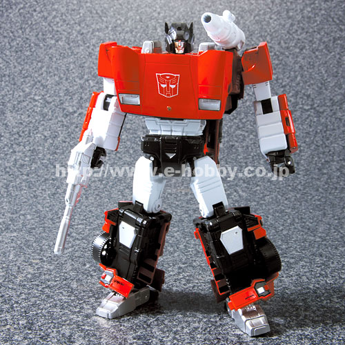 [Masterpiece] MP-12 Sideswipe/Frérot 1_002013000010_1339639617
