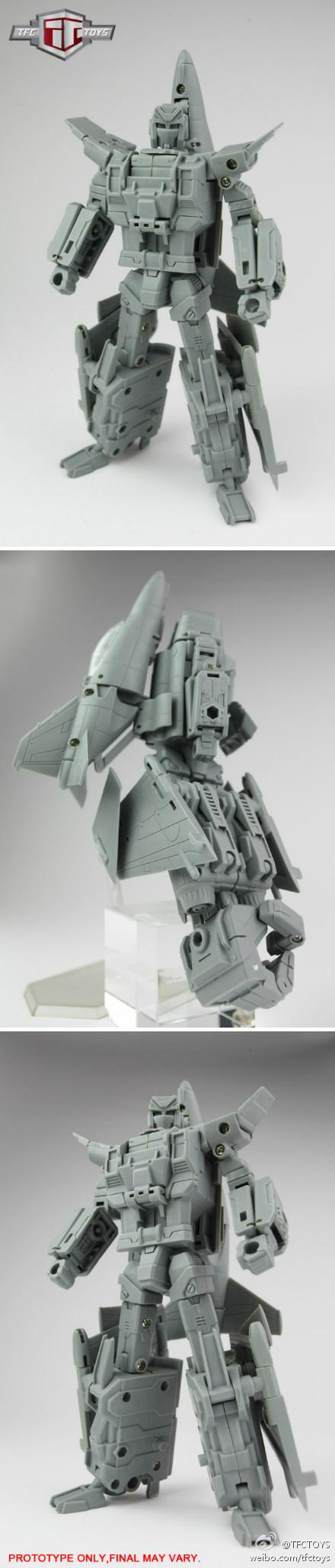 [TFC Toys] Produit Tiers - Jouet Uranos aka Supérion 8271cf6egw1dubqnzcsurj_1340713829