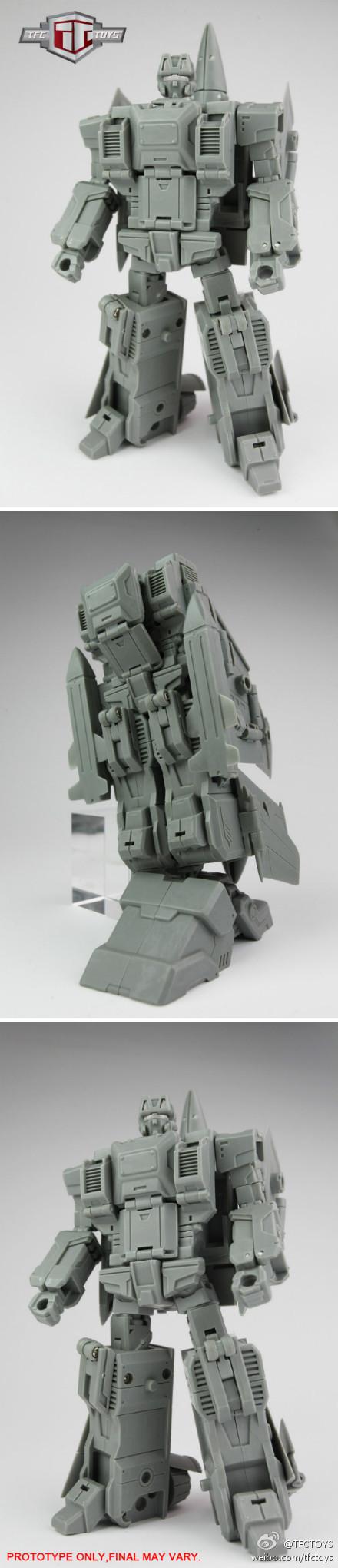 [TFC Toys] Produit Tiers - Jouet Uranos aka Supérion 8271cf6egw1dubqt3dsr4j_1340713829