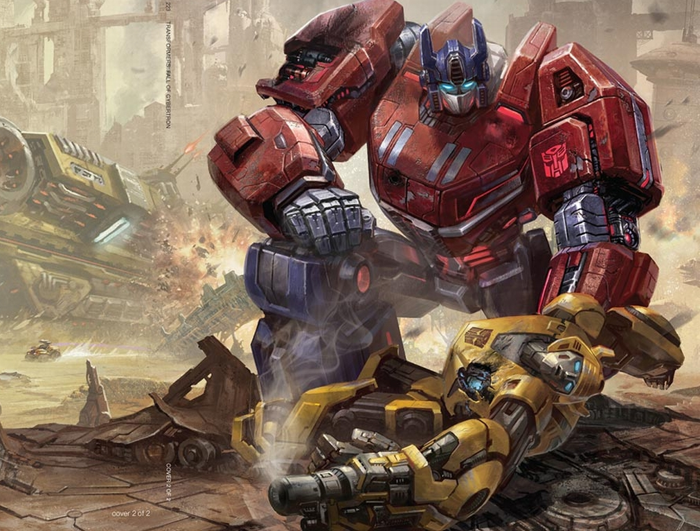 New-Transformers-Fall-of-Cybertron-Game-Announced-for-2012-2