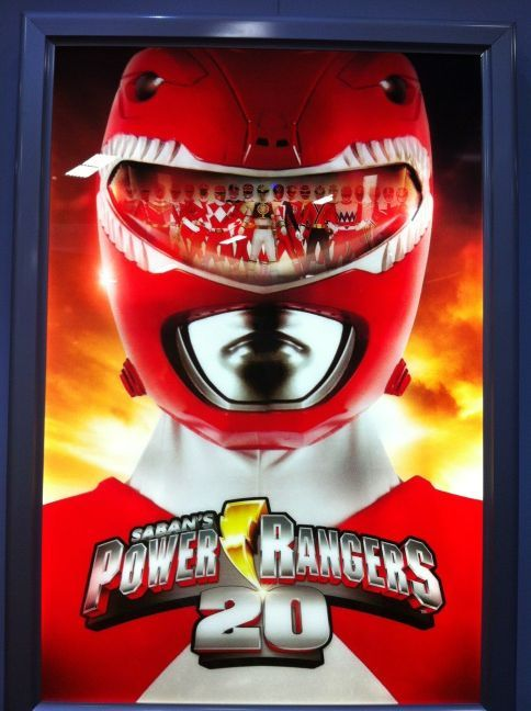 Power-Rangers-20-Poster