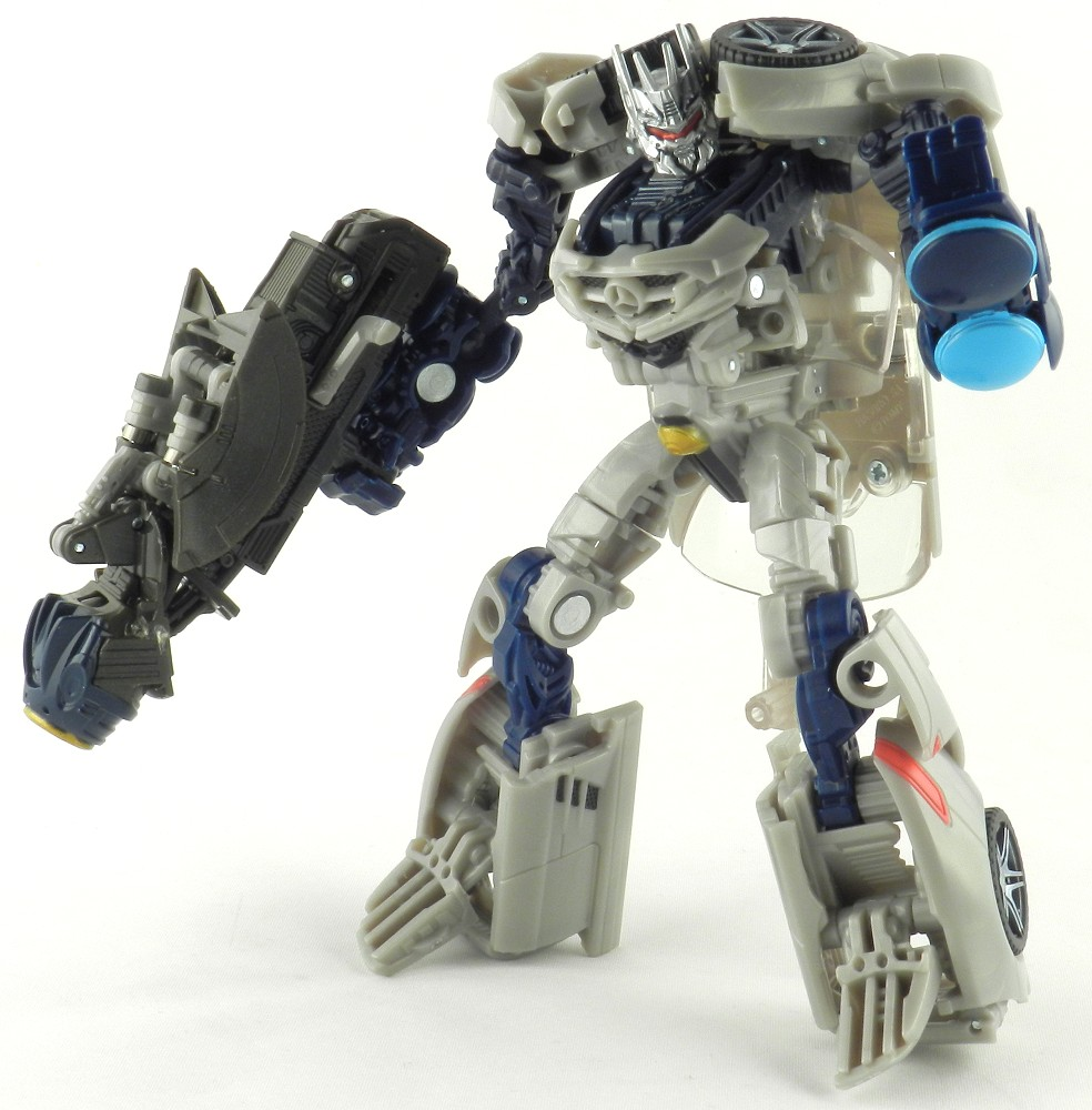 Soundwave-Robot-16