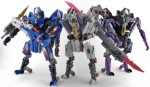 Starscream-Skywarp-Thundercracker-Robot-2