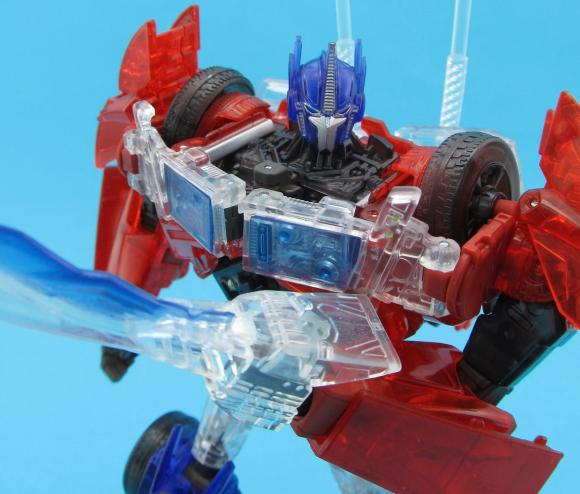TFP-Shining-Optimus-Prime-46