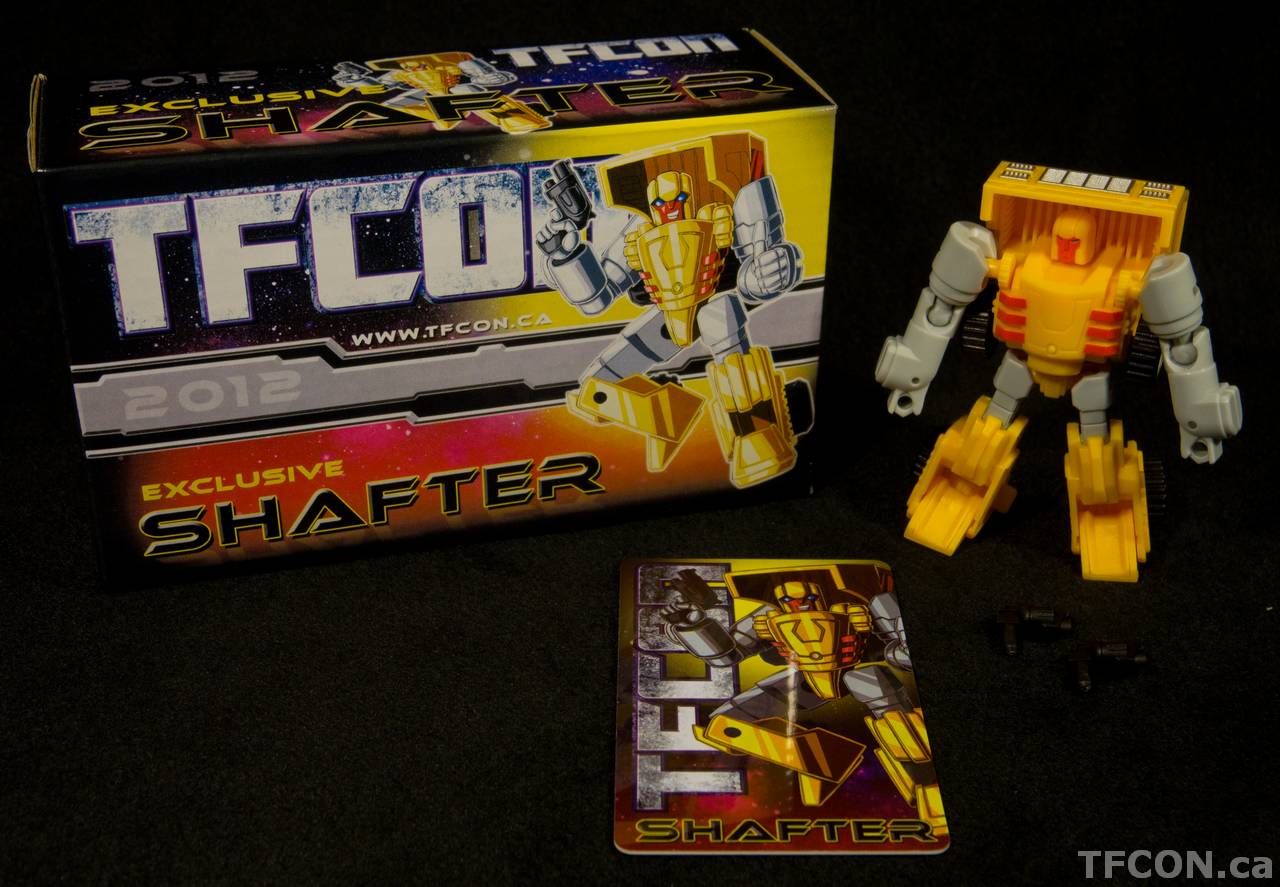 TFcon-Shafter-inpackage