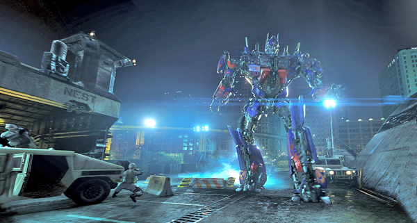 M4t73jpd transformers 4 to be michael bay s last feature robot cast