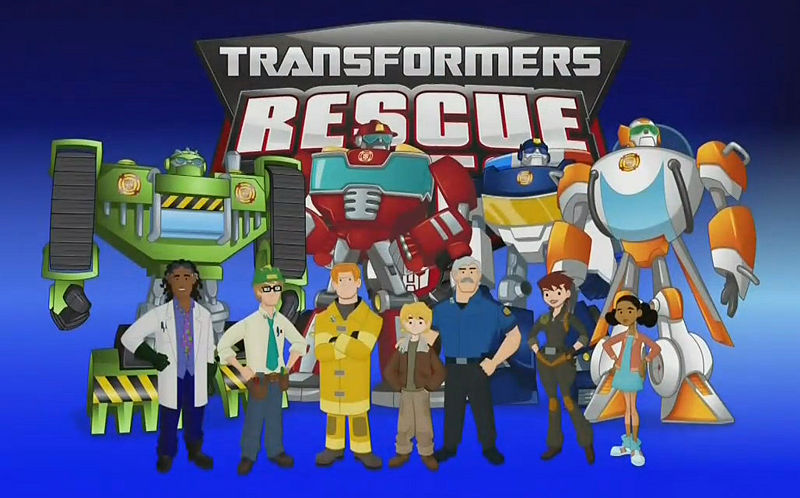 800px-Rescue_Bots_cartoon_title_screen