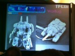 Fansproject-Warbug-2