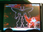 Mastermind-Collectibles-Predaking