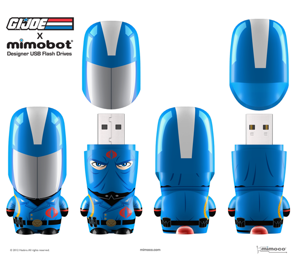 Mimobot-Cobra-Commander