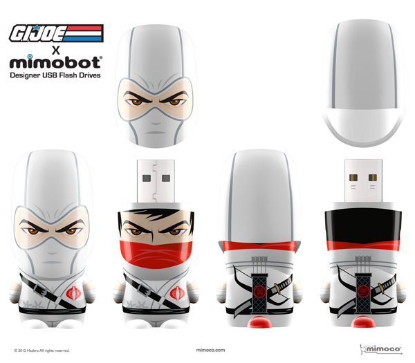 Mimobot-Storm-Shadow