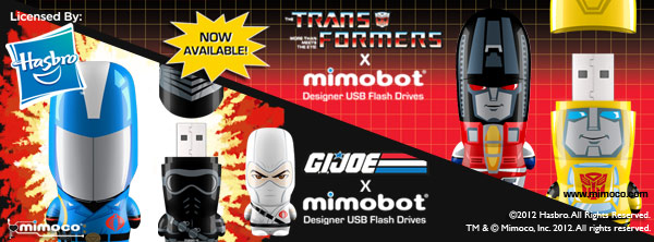 Mimobots-GI-Joe-X-Transformers