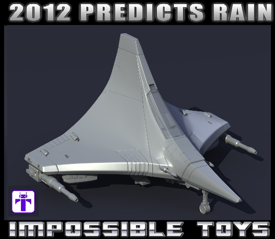 [Impossible Toys] Produit Tiers - Valkirye et Medic (aka Arcee G1) + Tetra Squadron (aka Avion Décepticon G1) - Page 2 RAIN_CONCEPT_88_1343115396